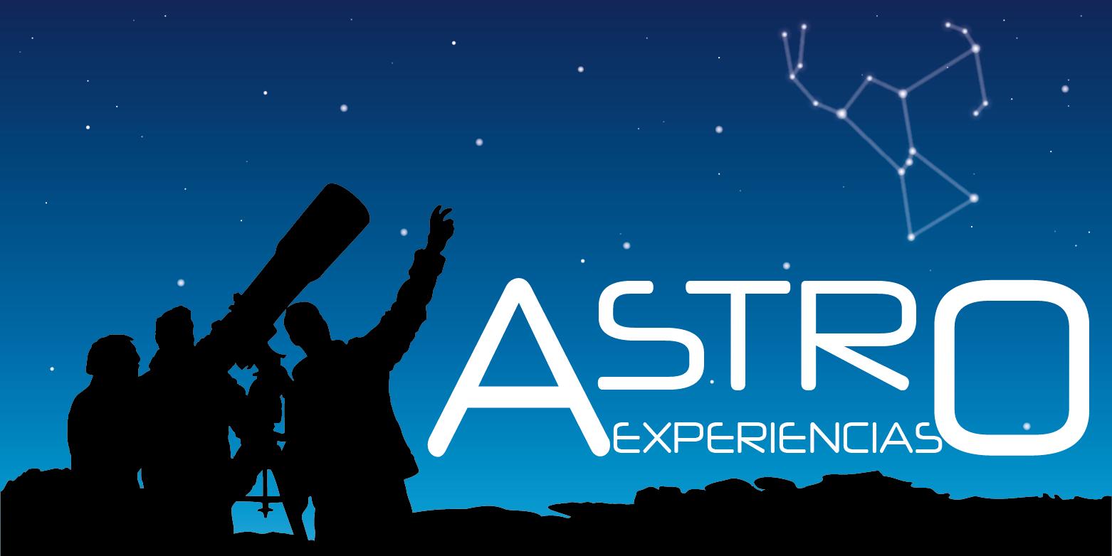 Astro Experiencias