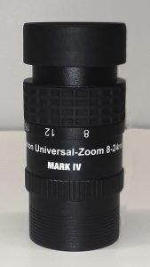 Hyperion zoom 8-24mm Mark IV
